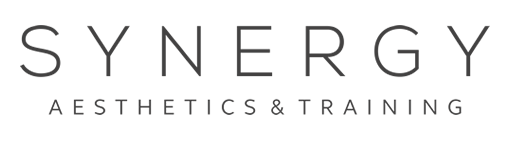 Synergy Aesthetics